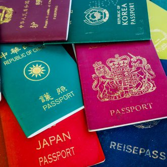Le passeport talent : un disposititif au service de l'Afrique